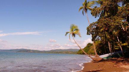 Bahia Drake