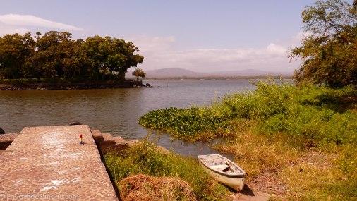 Las Isletas - Granada