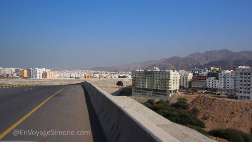 Muscat (Oman)