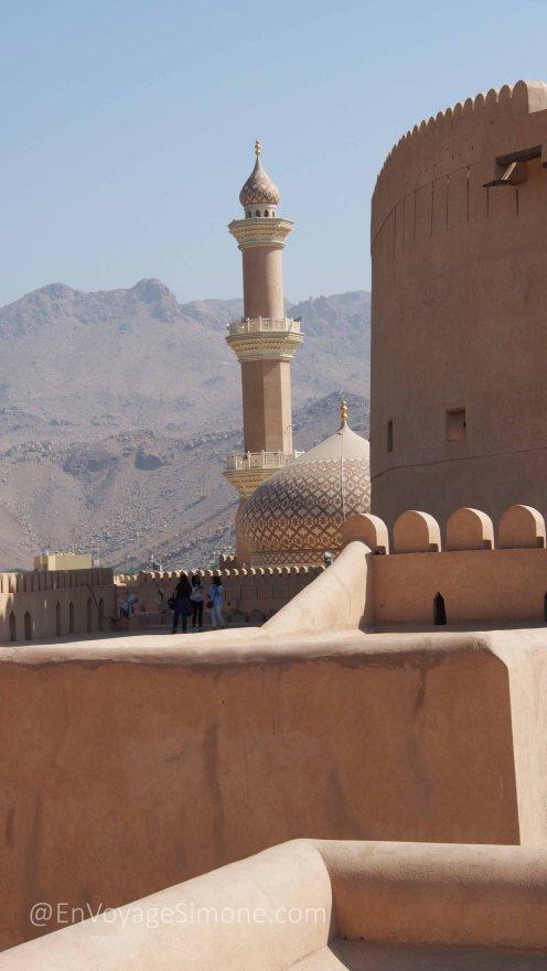 Nizwah (Oman)