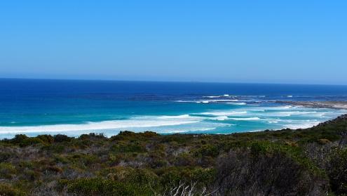 Cape of Good Hope Reserve
